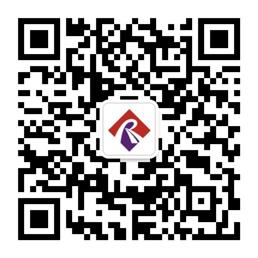 瑞云数创网站微信公众号